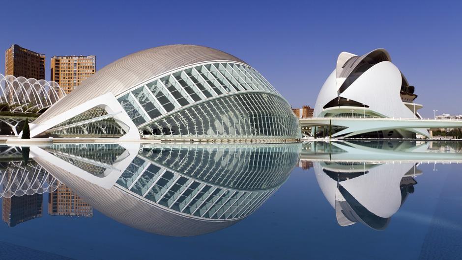 world 39 s modern buildings zatzu media